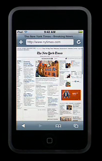 Ipodtouchbrowser-1