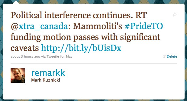 11219142-Twitter_Mark_Kuznicki_Political_interference_con_...